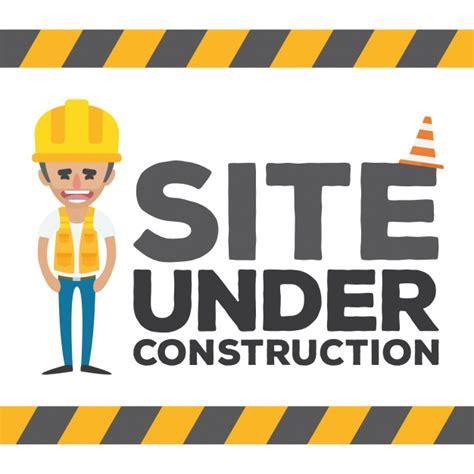 scarica web gratis in costruzione di web design scaricare vettori gratis