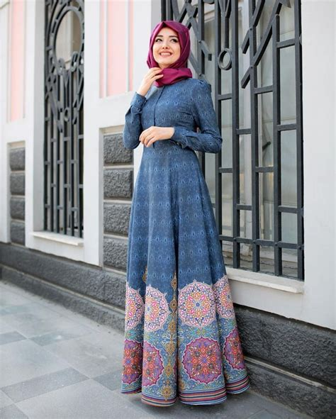 Maxi Gamis Maxy Roselins Batik Brown 493 best images on fashion ideas and muslim fashion