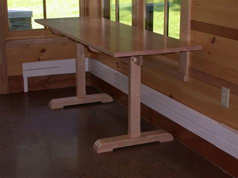 corporate schools clearlake furniture