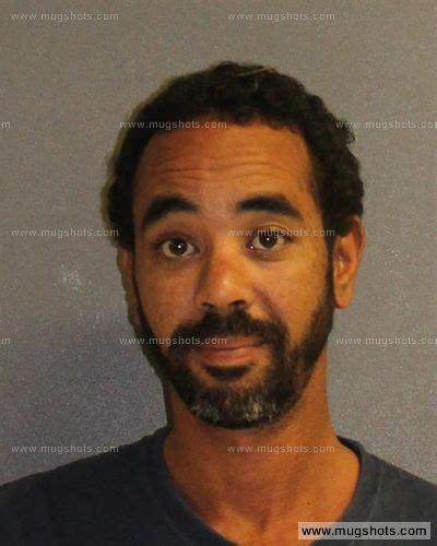 Covington County Arrest Records Larry Covington Mugshot Larry Covington Arrest Volusia County Fl