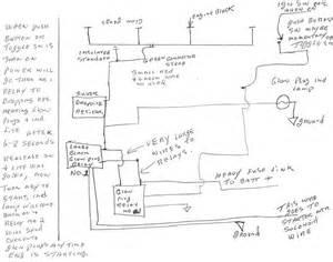 isuzu trooper resistor location get free image about wiring diagram