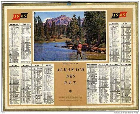 Calendrier De 1965 Les 42 Meilleures Images 224 Propos De Calendrier Ptt De