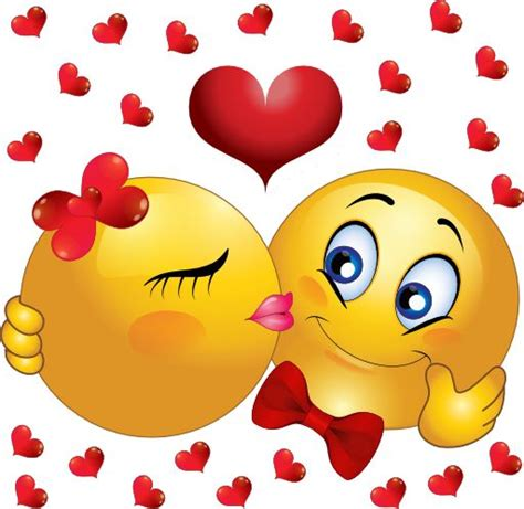 images of love emoticons 1000 images about smily on pinterest smileys emoticon