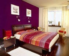 i love the purple striped wall bedrooms pinterest 1000 images about bedrooms bedding on pinterest