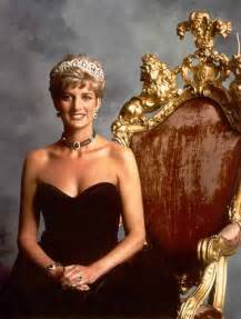 diana princess of wales flashback friday princess diana jeracgallero