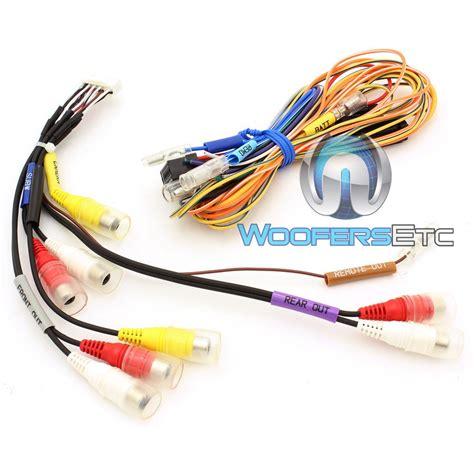 malibu transformer wiring diagram wiring diagrams wiring