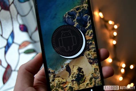 Android Oreo Easter Egg by 13 Tips And Tricks To Speed Up Android Better