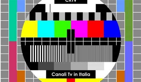 sede sony italia i numeri dell offerta tv in italia monitoraggio dei