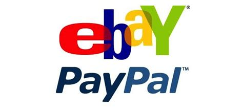 ebay and paypal ebay and paypal will become separate public companies in 2015