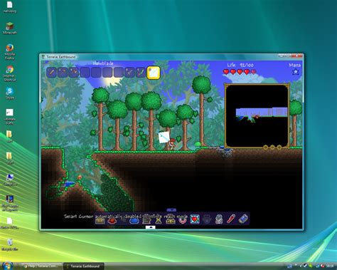 terraria version apk terraria pc tendalexander ga