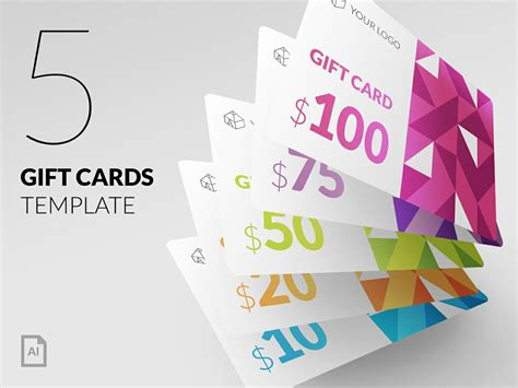 shelter template card gift cards template graphic shelter sellfy