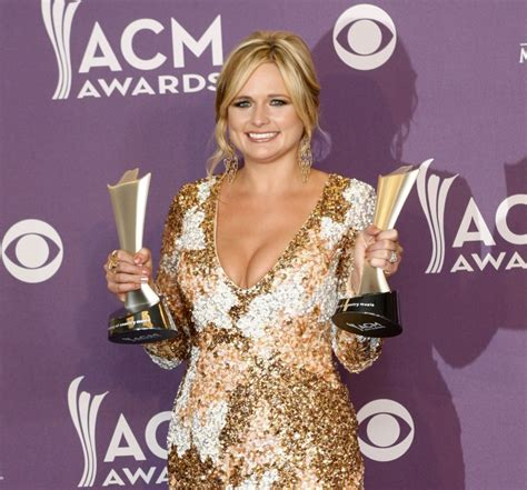 country music awards 2013 best album acm awards 2012 full list of winners from the 47th annual