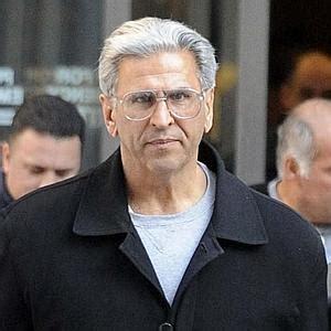 anthony daniels new jersey genovese mafia capo tony d palumbo sentenced to 10 years