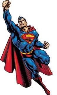 superman skinny