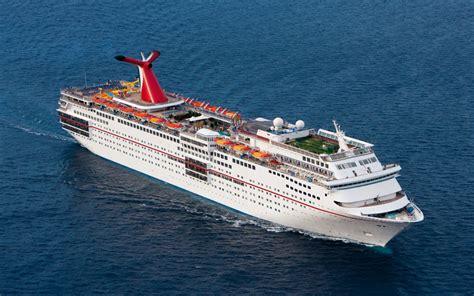 carnival ecstasy cruise ship carnival ecstasy bahamas cruise excursions