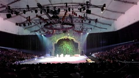layout indonesia convention exhibition 2017 disney on ice at ice bsd indonesia convention