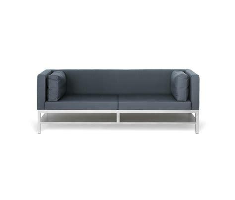 sofa ablage sofa mit ablage loungesofas fabian schwaerzler