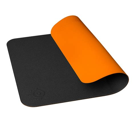 Mouse Pad Gaming Steelseries new steelseries dex gaming mouse pad ebay