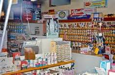 ace hardware utica 1000 images about commerce on pinterest william