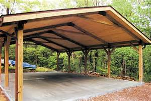 Outdoor Shelter Plans by Picnic Shelter Plans Building Picnic Shelter With