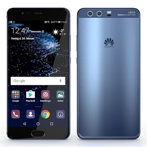 Tempered Glass Ion Oppo Plus huawei p10 plus grand mobiles