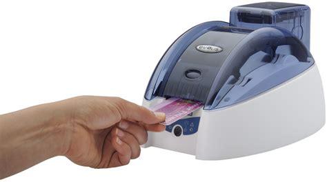 evolis tattoo printer manual smartcard your id specialist evolis tattoo rw single