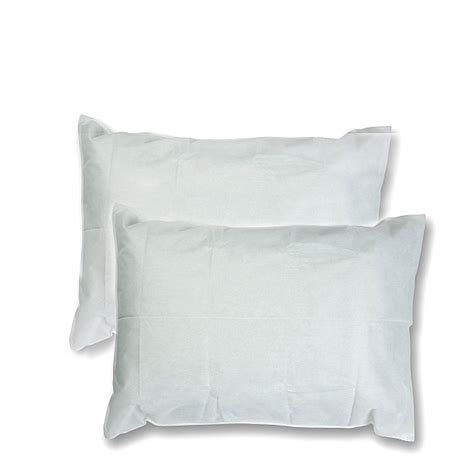 standard pillow dimensions set of 2 pillow protector cover standard size pillowcase