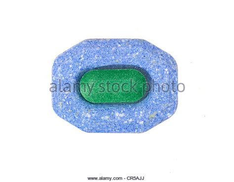 Puremed Pill Cutter Prm 317 dishwasher cut out stock photos dishwasher cut out stock images alamy