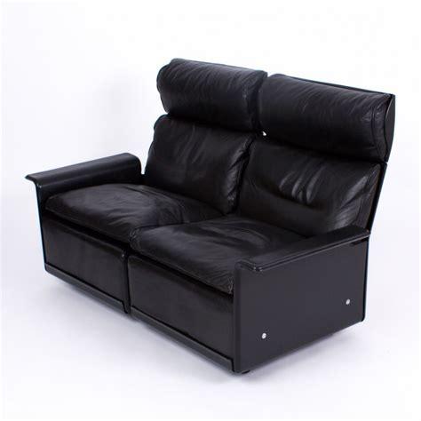 vitsoe sofa rz 620 sofa by dieter rams for vitsoe 51888
