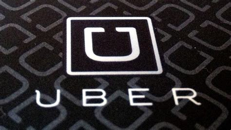 Uber Background Check Company Massachusetts To Begin Uber Lyft Driver Background Checks Wrgb