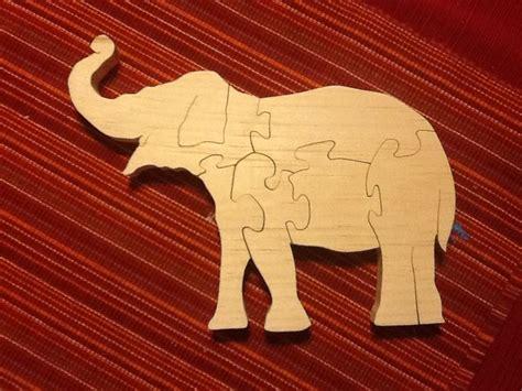 elephant scroll  puzzle scroll  scroll