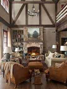 Budget rustic lake house decorating 22088 home design ideas