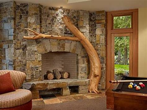 fireplace design ideas take it to the top