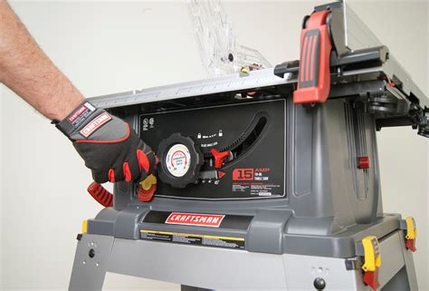 Table Saw Motor Replacement by How To Replace The Drive Motor On A Table Saw Repair