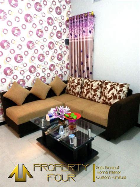 Sofa Tangan Murah sofa minimalis untuk ruang keluarga home everydayentropy