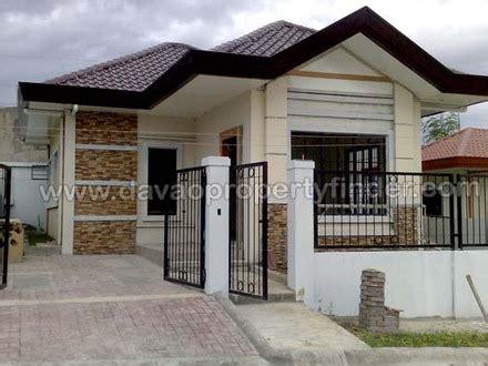 native bungalow house designs bungalow house plans 3 bedroom house plans bungalow type house mexzhouse com