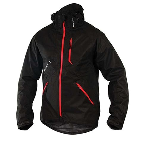 mtb jackets altura jacket mtb xc dh mountain cycling mens bike