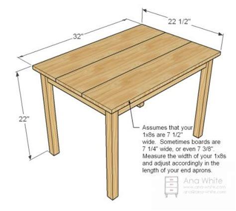 children s bench plans woodworking plans desk plans woodworking children