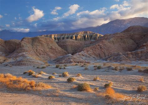 where is anza borrego racing down the wash anza borrego sp ca art in nature