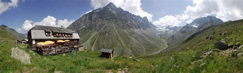 westfalen haus bergtour winnebacher wei 223 kogel tirol stubaier alpen