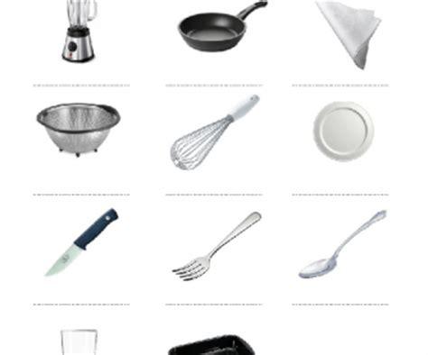 printable images of kitchen utensils cooking utensils