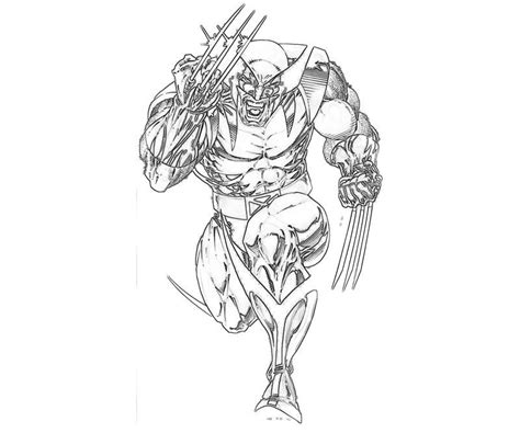 marvel coloring pages printable free marvel coloring page coloring home