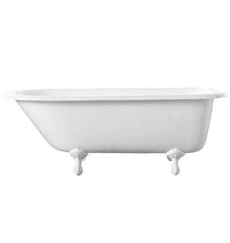 black clawfoot bathtub 5 1 2 clawfoot tub with white exterior white feet
