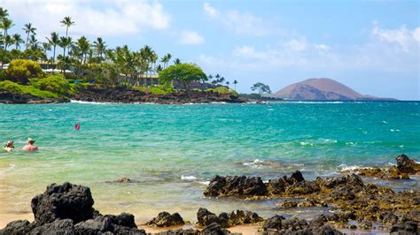 United Airlines Change Fee by Cheap Flights To Kihei Hawaii 189 00 In 2017 Expedia