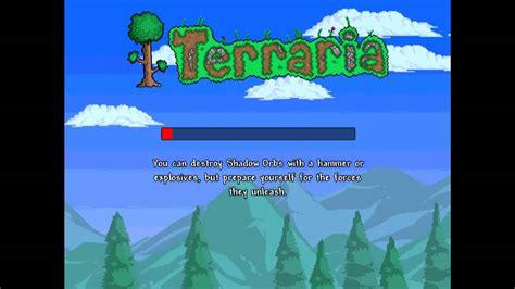 ifile tutorial hack terraria ios hack tutorial duplicating items ifunbox