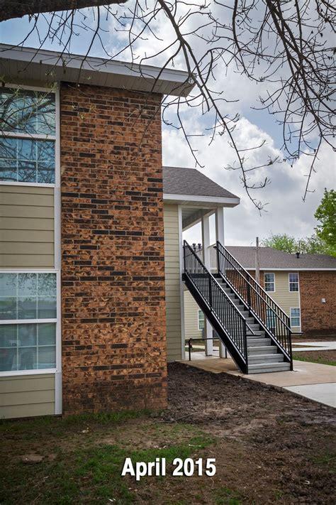 Garden Apartments Sullivan Mo Hamilton Properties Corporation Oakmont Apartments Is