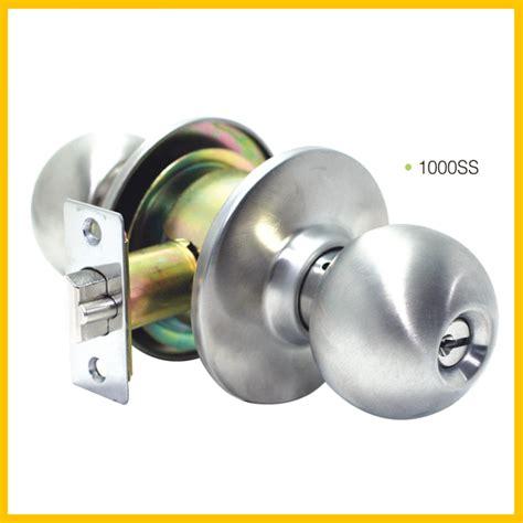door knob lock set door knob lock with key door knob