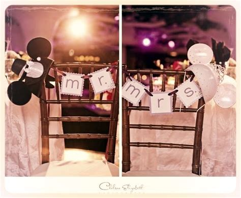 mickey and minnie mouse wedding decorations 625 best tale wedding decor images on