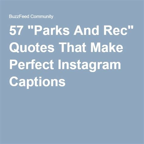 parks and rec quotes parks and recreation quotes www imgkid the image