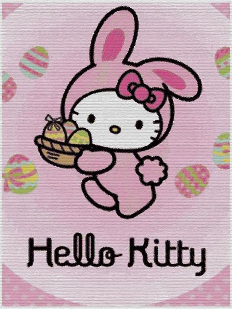 hello kitty apple wallpaper hello kitty wallpaper for ipad wallpapersafari